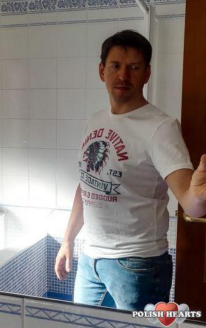 austria darmowe serwisy randkowe serwis randkowy zdjęcie profilowe