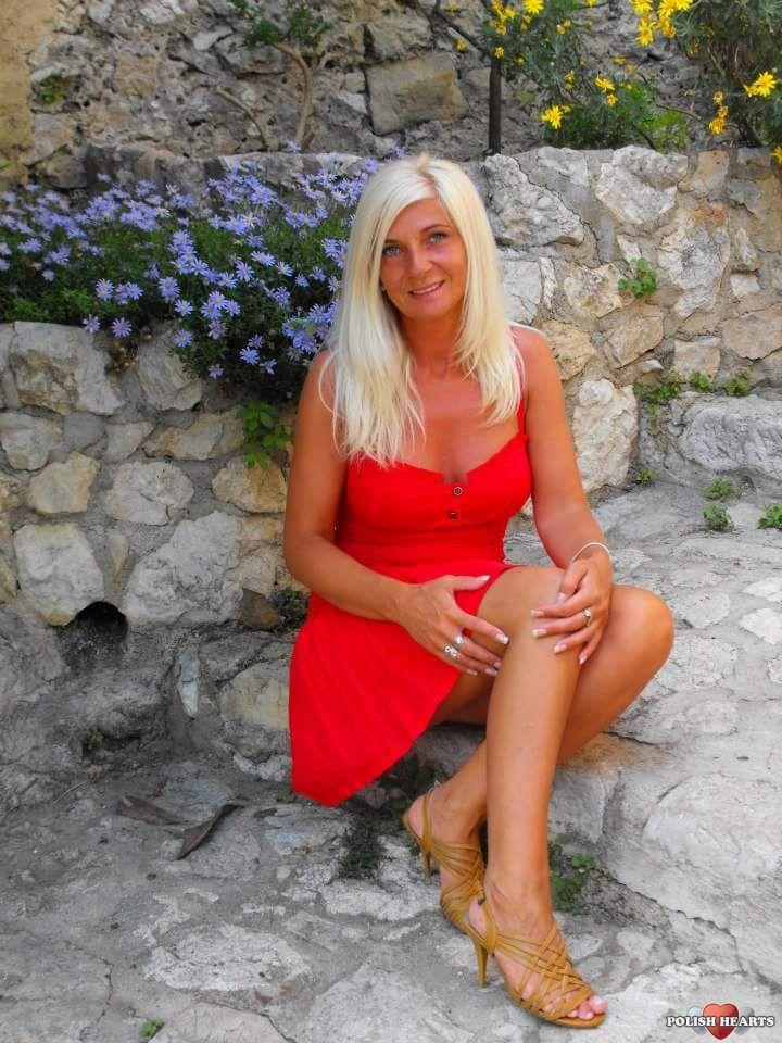 darmowe randki online @ free dating.co.uk