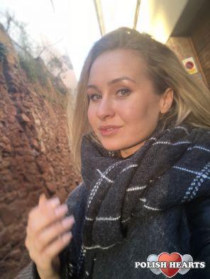 randki online emigranci francja darmowe hiv pozytywne randki uk